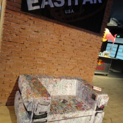 Eastpack Sofa 2 Piece Slipcovers Cheap Design Week Modaonlive