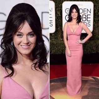 Katy Perry gga