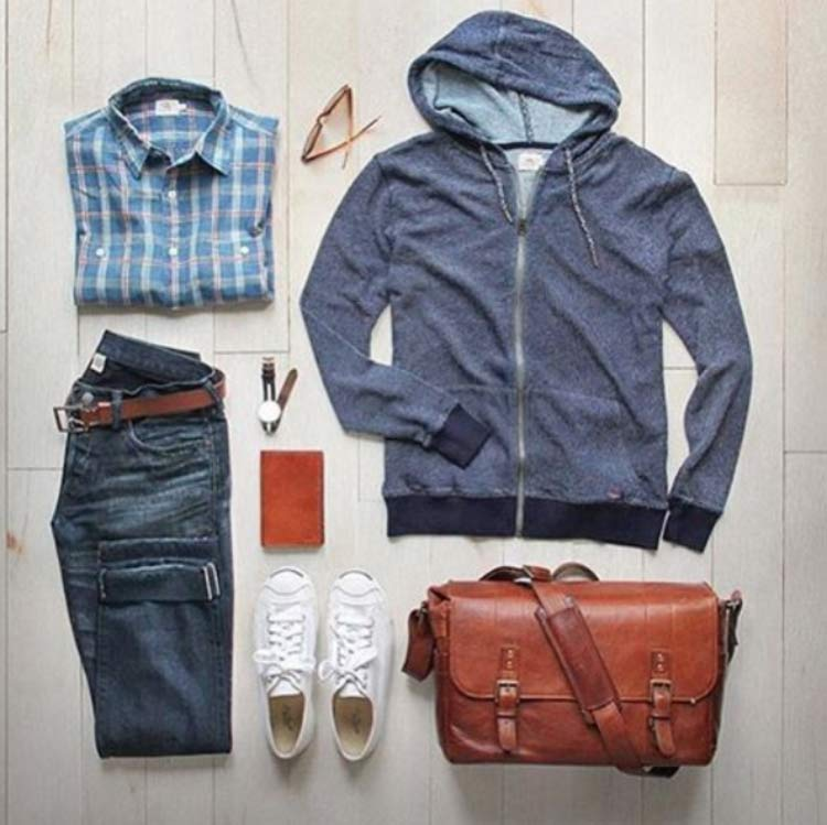 combo-inverno-moda-homem-3