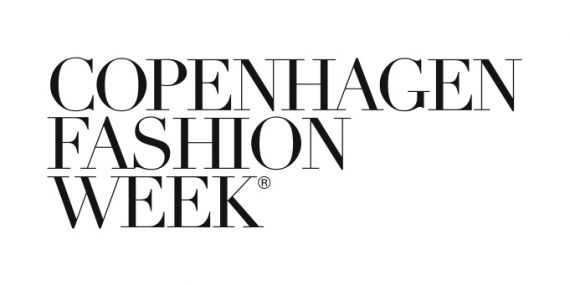 copenhagen-fashion-week-0