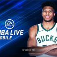 Download NBA Live Mobile Mod Apk v5.0.20[Unlimited Cash & Coins]. Now let us introduce you with basic information about our NBA Live Mobile Mod Apk v5.0.20. As you know, our […]