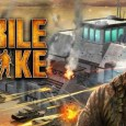 Download Mobile Strike Mod Apk v4.2.14.220 [Unlimited Gold]. Now let us introduce you with basic information about our Mobile Strike Mod Apk v4.2.14.220 . As you know, our software is the highest […]