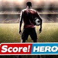 Download Score Hero Mod Apk v2.11 [Unlimited Bucks & Stars]. Now let us introduce you with basic information about our Score Hero Mod Apk v2.11 . As you know, our software is the […]