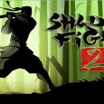Download Shadow Fight 2 Mod Apk v1.9.38[Unlimited Coins & Gems]. Now let us introduce you with basic information about our Shadow Fight 2 Mod Apk v1.9.38. As you know, our […]