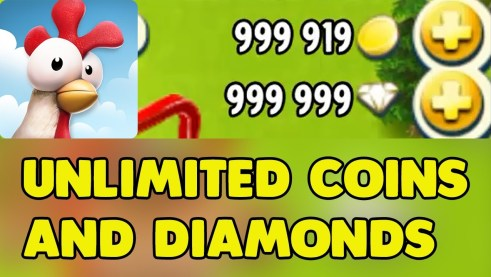 Hay day unlimited coin apk keyboard - Filecoin github wiki