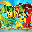 Download Dragon City Mod Apk v11.5.3 [Unlimited Gold & Gems]. Now let us introduce you with basic information about our Dragon City Mod Apk v11.5.3 . As you know, our software is […]