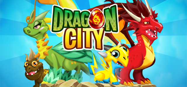 Download Dragon City Mod Apk v11.5.3[Unlimited Gold & Gems]. Now let us introduce you with basic information about our Dragon City Mod Apk v11.5.3. As you know, our software is […]