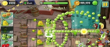 plants vs zombies 2 hack proof