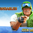 Download Respawnables Mod Apk v5.0.0 [Unlimited Gold & Coins]. Now let us introduce you with basic information about our Respawnables Mod Apk v5.0.0 . As you know, our software is the highest […]