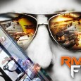 Download RIVAL FIRE Mod Apk v1.0.0 [Unlimited Gold & Gems]. Now let us introduce you with basic information about our RIVAL FIRE Mod Apk v1.0.0 . As you know, our software is […]