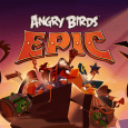 Download Angry Birds Epic Mod Apk v1.5.7 [Unlimited Coins & Healths]. Now let us introduce you with basic information about our Angry Birds Epic Mod Apk v1.5.7 . As you know, our software […]