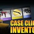 Download Case Clicker 2 Mod Apk v2.0.1a [Unlimited Money]. Now let us introduce you with basic information about our Case Clicker 2 Mod Apk v2.0.1a . As you know, our software is […]
