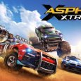 Download Asphalt Xtreme Mod Apk v1.2.0j [Unlimited Credits & Tokens]. Now let us introduce you with basic information about our Asphalt Xtreme Mod Apk v1.2.0j . As you know, our software is […]