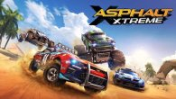 Download Asphalt Xtreme Mod Apk v1.1.4a [Unlimited Credits & Tokens]. Now let us introduce you with basic information about our Asphalt Xtreme Mod Apk v1.1.4a . As you know, our software is […]