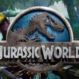 Download Jurassic World Mod Apk v1.21.13 [Unlimited Coins & Cash & DNA & Food]. Now let us introduce you with basic information about our Jurassic World Mod Apk v1.21.13 . As you […]