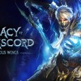 Download Legacy of Discord Mod Apk v1.2.7 [Unlimited Gold & Diamonds]. Now let us introduce you with basic information about our Legacy of Discord Mod Apk v1.2.7. As you know, our […]