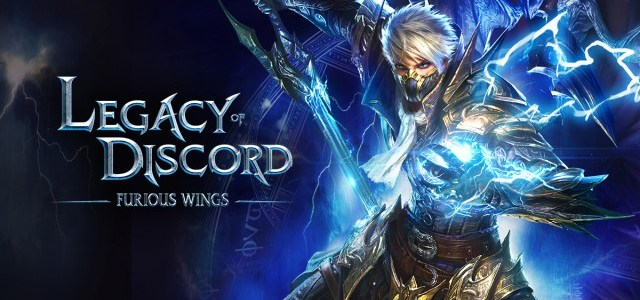 Download Legacy of Discord Mod Apk v1.2.9 [Unlimited Gold & Diamonds]. Now let us introduce you with basic information about our Legacy of Discord Mod Apk v1.2.9. As you know, our […]