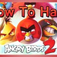 Download Angry Birds 2 Mod Apk v2.15.1[Unlimited Gems]let us introduce you with basic information about our Angry Birds 2 Mod Apk v2.15.1. As you know, our software is the highest […]