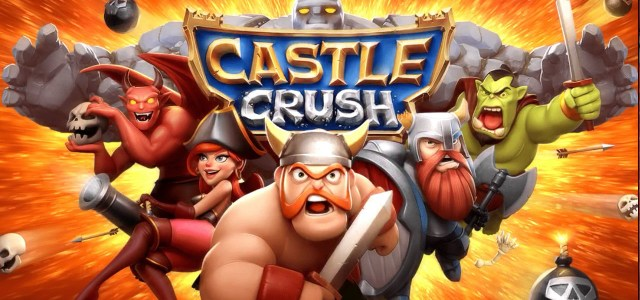 Download Castle Crush Mod Apk v3.1.1 [Unlimited Gold & Gems] let us introduce you with basic information about our Castle Crush Mod Apk v3.1.1. As you know, our software is the highest […]
