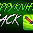 Download Flippy Knife Mod Apk v1.3[Unlimited Coins & Knives]let us introduce you with basic information about our Flippy Knife Mod Apk v1.3. As you know, our software is the highest […]