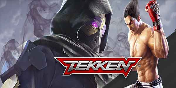 Download Tekken Mobile Mod Apk v0.3 [Unlimited Gold & Gems] let us introduce you with basic information about our Tekken Mobile Mod Apk v0.3. As you know, our software is the highest […]