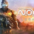 Download N.O.V.A. Legacy Mod Apk v4.1.5 [Unlimited Money & Trilithium] let us introduce you with basic information about our N.O.V.A. Legacy Mod Apk v4.1.5. As you know, our software is the highest […]