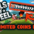 Download Hills of Steel Mod Apk v1.4.7 [Unlimited Coins] let us introduce you with basic information about our Hills of Steel Mod Apk v1.4.7. As you know, our software is the highest […]