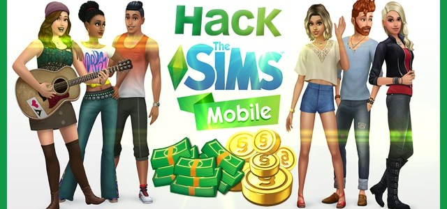 Download The Sims Mobile Mod Apk v2.7.0.115061 [Unlimited Coins & Cash] let us introduce you with basic information about our The Sims Mobile Mod Apk v2.7.0.115061. As you know, our software is […]