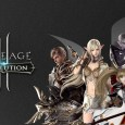 Download Lineage 2: Revolution Mod Apk v1.00.06[Unlimited Diamonds & Crystals]let us introduce you with basic information about our Lineage 2: Revolution Mod Apk v1.00.06. As you know, our software is […]