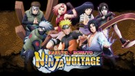 Download NARUTO X BORUTO NINJA VOLTAGE Mod Apk v8.2.0[Unlimited Shinobite]let us introduce you with basic information about our NARUTO X BORUTO NINJA VOLTAGE Mod Apk v8.2.0. As you know, our […]