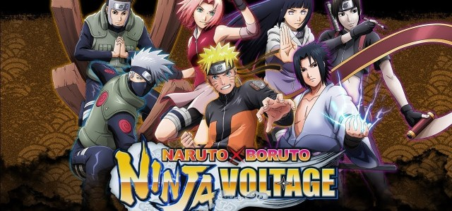 Download NARUTO X BORUTO NINJA VOLTAGE Mod Apk v8.2.0 [Unlimited Shinobite] let us introduce you with basic information about our NARUTO X BORUTO NINJA VOLTAGE Mod Apk v8.2.0. As you know, our […]