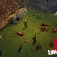 Download WarZ: Law of Survival Mod Apk v1.4.5[Unlimited Money]let us introduce you with basic information about our WarZ: Law of Survival Mod Apk v1.4.5. As you know, our software is […]