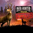 Download Deer Hunter 2018 Mod Apk v5.0.2 [Unlimited Gold & Bucks] let us introduce you with basic information about our Deer Hunter 2018 Mod Apk v5.0.2. As you know, our software is […]