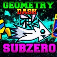 Download Geometry Dash SubZero Mod Apk v1.00[Unlimited Stars & Diamonds & Gems]let us introduce you with basic information about our Geometry Dash SubZero Mod Apk v1.00. As you know, our […]