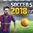 Download Soccer Star 2018 Top Leagues​ Mod Apk v0.7.2 [Unlimited Coins & Bucks] let us introduce you with basic information about our Soccer Star 2018 Top Leagues Mod Apk v0.7.2. As you […]