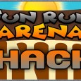 Download Fun Run 3: Arena Mod Apk v2.3.0 [Unlimited Coins & Gems] let us introduce you with basic information about our Fun Run 3: Arena Mod Apk v2.3.0. As you know, our […]