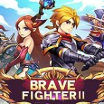 Download Brave Fighter 2 Mod Apk v1.3.7 [Unlimited Diamonds & Gold] let us introduce you with basic information about our Brave Fighter 2 Mod Apk v1.3.7. As you know, our software is […]