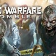 Download DEAD WARFARE: Zombie Mod Apk v1.2.240.51 [Unlimited Cash & Gold] let us introduce you with basic information about our DEAD WARFARE: Zombie Mod Apk v1.2.240.51. As you know, our software is […]