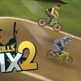 Download Mad Skills BMX 2 Mod Apk v1.0.7 [Unlimited Gold & Cash] let us introduce you with basic information about our Mad Skills BMX 2 Mod Apk v1.0.7. As you know, our […]