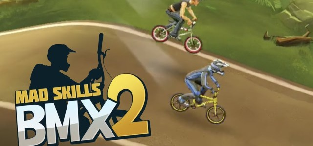 Download Mad Skills BMX 2 Mod Apk v1.0.2 [Unlimited Gold & Cash] let us introduce you with basic information about our Mad Skills BMX 2 Mod Apk v1.0.2. As you know, our […]