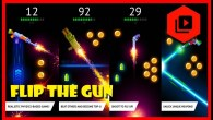 Download Flip The Gun Mod Apk v1.0[Unlimited Coins & Unlock All Weapons]let us introduce you with basic information about our Flip The Gun Mod Apk v1.0. As you know, our […]