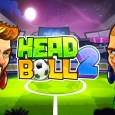 Download Head Ball 2 Mod Apk v1.52 [Unlimited Coins & Diamonds] let us introduce you with basic information about our Head Ball 2 Mod Apk v1.52. As you know, our software is […]