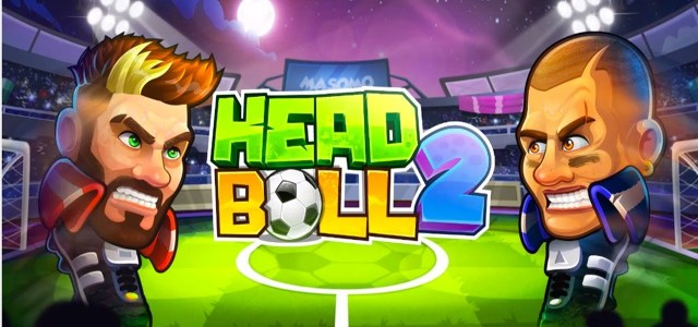 Download Head Ball 2 Mod Apk v1.41 [Unlimited Coins & Diamonds] let us introduce you with basic information about our Head Ball 2 Mod Apk v1.41. As you know, our software is […]