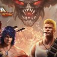 Download Garena Contra: Return Mod Apk v1.6.53.2191 [Unlimited Diamonds] let us introduce you with basic information about our Garena Contra: Return Mod Apk v1.6.53.2191. As you know, our software is the highest quality […]
