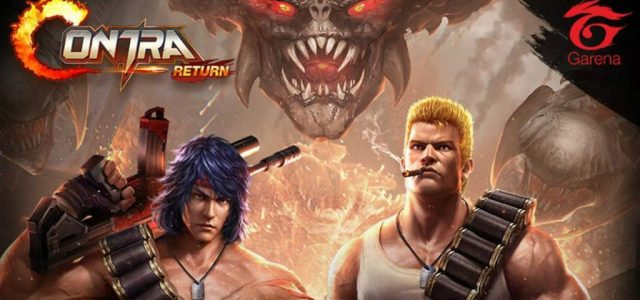 Download Garena Contra: Return Mod Apk v1.6.47.1653 [Unlimited Diamonds] let us introduce you with basic information about our Garena Contra: Return Mod Apk v1.6.47.1653. As you know, our software is the highest […]