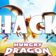 Download Hungry Dragon Mod Apk v1.11 [Unlimited Gems] let us introduce you with basic information about our Hungry Dragon Mod Apk v1.11. As you know, our software is the highest quality and […]