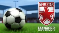Download New Star Manager Mod Apk v0.9.2 [Unlimited Money] let us introduce you with basic information about our New Star Manager Mod Apk v0.9.2. As you know, our software is the highest […]