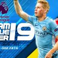 Download Dream League Soccer 2019 Mod Apk v6.11[Unlimited Coins]let us introduce you with basic information about our Dream League Soccer 2019 Mod Apk v6.11. As you know, our software is […]