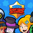 Download Brawl Stars Mod Apk v14.34 [Unlimited Coins & Gems] let us introduce you with basic information about our Brawl Stars Mod Apk v14.34. As you know, our software is the highest […]