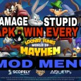 Download Looney Tunes™ World of Mayhem Mod Apk v13.1.0 [Unlimited Gems] let us introduce you with basic information about our Looney Tunes™ World of Mayhem Mod Apk v13.1.0. As you know, our […]